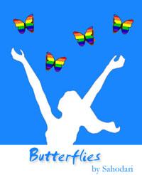 butterflies-logo-small