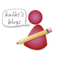 blog-icon-pink