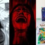 kalki-art-collage