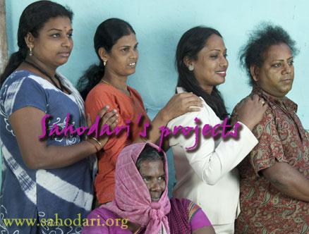 sahodari_projects