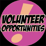 volunteer_oppor