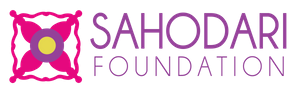 Sahodari Foundation